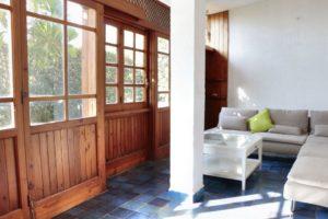 Cottage Minareto