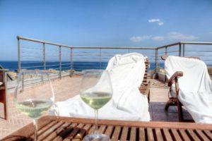 Suite otrtigia vacanze