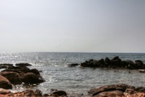 Ortigia vacanze