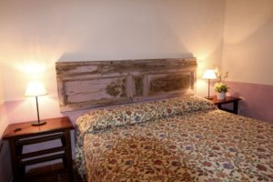Casa Vacanze Ortigia (8)