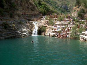 Cava-Grande-del-Cassibile-Avola-SR-laghi-inferiori-lago-grande-036