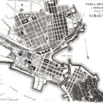 piano-regolatore-siracusa-1917-g-cristina-1