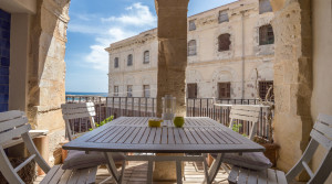 House of Fish-Ortygia vacation rentals
