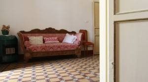 Noto home for sale Bed and breakfast